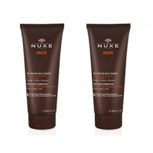 Nuxe-men-gel-doccia-200ml-