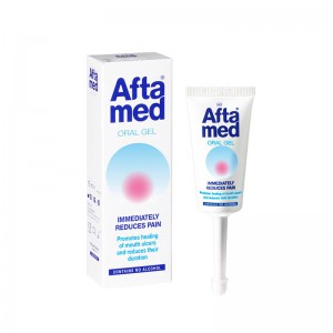 aftamed-oral-gel