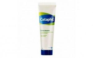 cetaphil-crema-idratante-100-g