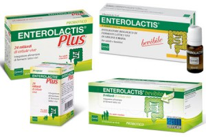 enterolactios-linea
